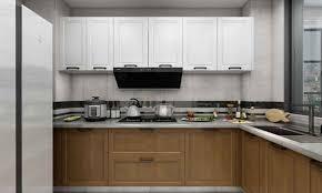 kitchen sink base cabinet manufacturers base cabinets with drawers kitchen base cabinet maker homurg