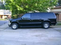 2000 ford excursion rocluv 2000 ford excursion specs photos modification info at