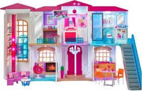 Top House 2017 Top 7 Barbie Houses Of 2017 Video Review