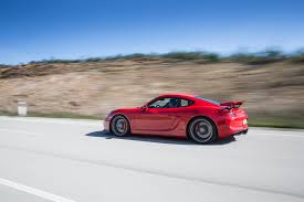 Porsche 911 Gt4 - my dry track day with the porsche cayman gt4 and 911 gt3 rs