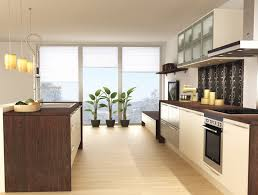 aluminum glass kitchen cabinet doors aluminum frame glass kitchen cabinet doors modern