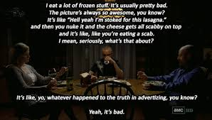 Todd Breaking Bad Meme - breaking bad discussion the empire business