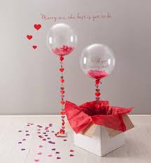 send a balloon in a box usa 35 awesome ideas balloon