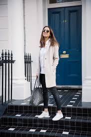 classic wardrobe anneli bush the white shirt 3 ways to style the classic