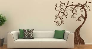 tree wall decals dezign with a z