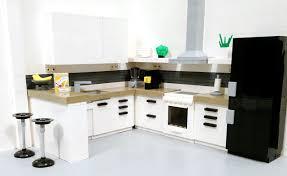 lego kitchen tiles or studs realistic kitchen moc by heikki mattila