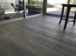 Removing Stains From Laminate Floors Customer Care U2013 Akovash Hardwood