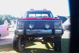 Index Of Data Images Galleryes Jeep Comanche