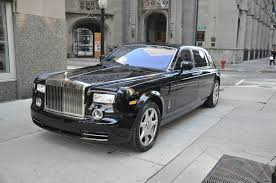 phantom roll royce 2010 rolls royce phantom specs and photos strongauto
