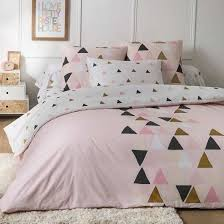 chambre fille style anglais chambre fille style anglais 8 the trendy la manucure