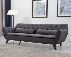 lovable art lounge sofas uk favorite sofa bed rasfur delight white