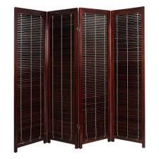 hanging room divider panels portable room dividers ikea tension mount divider modernus wood