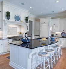 purple kitchen backsplash kitchen backsplash ideas brown cultured marble countertop