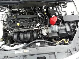 2014 ford fusion transmission 2012 ford fusion overview cargurus