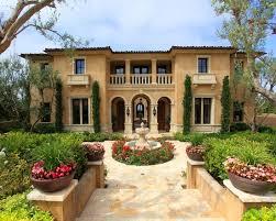 mediterranean style homes 86 best 05 mediterranean style homes images on