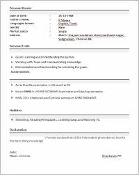 resume templates word download for freshers resume templates word for freshers free download resume resume