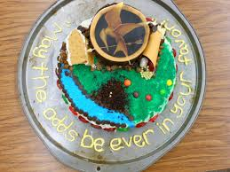 mrs orman u0027s classroom mmmmm cake
