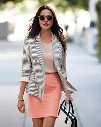 45 chic casual business attire for women in 2016