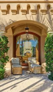 tuscan homes 352 best outdoor living images on pinterest tuscan homes