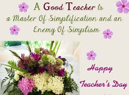 popular happy teachers day sms messages thank you quotes song