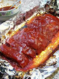 barbecue country style ribs recipe country style ribs country