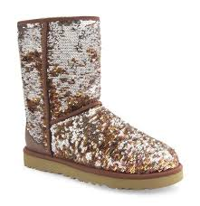 ugg sale edmonton 95 best winter style images on ugg boots uggs and