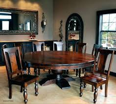tuscan dining room chairs tuscan dining chairs dining by tuscany dining room furniture