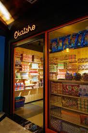 a hidden eatery is among atlantic city u0027s newest spots ny