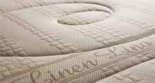 materasso 100 lattice naturale materasso lattice 100 naturale biomaterasso sapsa bedding