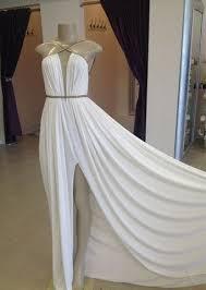 best 25 greek goddess dress ideas on pinterest goddess dress