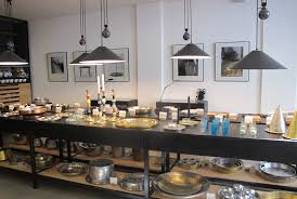 Home Design Store - extraordinary home design store where to shop in beirut guide