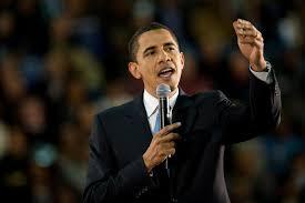 barack obama u2013 unf spinnaker