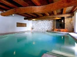 chambre d hotes avignon piscine chambre d hôtes la à barbentane avignon et provence