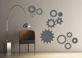 home decor wall art ideas shonila com