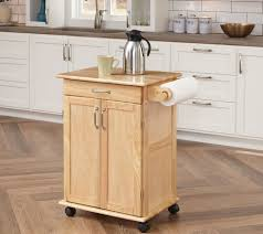home styles kitchen cart page 1 u2014 qvc com