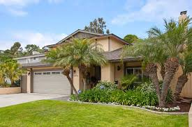 Granny Units For Sale Homes For Sale In Point Loma Bob Ruane U2014 Beach Homes Real Estate