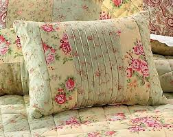 276 best sewing pillows images on pinterest pillows stuffed