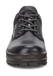 Rugged Outdoor by Ecco Footwear Discount Ecco Rugged Track Sport Outdoor Shoes