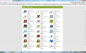 top free android apps which android apps are the top free ones in play the