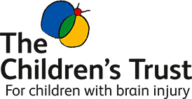children s for children with brain injury the children s trust