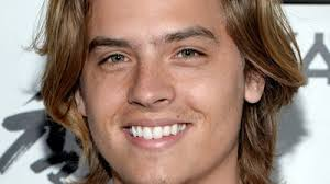 dylan on today show haircut dylan sprouse latest news photos and videos twist