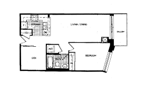 Cn Tower Floor Plan by Toronto Harbourfront Condos For Sale Rent Elizabeth Goulart