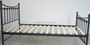 Black Metal Bed Frame Bed Frame Metal Bed Frame Metal Bed Frame Metal Bed Frame Bed Frames