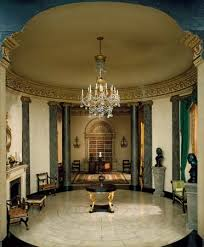 What Is The Difference Between Architecture And Interior Design Regency Style Art Britannica Com