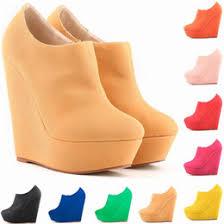womens boots europe discount platform boots europe 2017 platform boots europe on