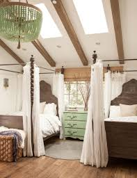 Wendy Bellissimo Baby Clothes A California Lifestyle Rooted In Tradition Home Tour Lonny