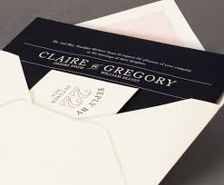 Vera Wang Wedding Invitations 5 College Application Essay Topics For Vera Wang Paper