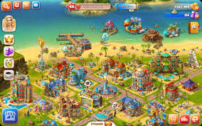 paradise app android paradise island 2 hotel android apps on play