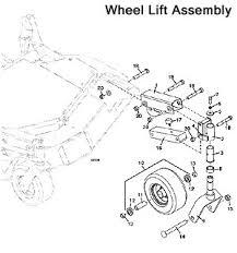 3344 3348 2003 grasshopper mower decks grasshopper parts