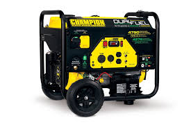 amazon com generators generators u0026 portable power patio lawn